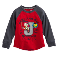 boys disney sweater
