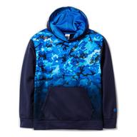 wholesale boys fleece hoodie