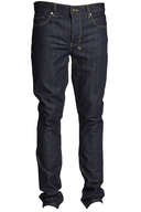 brandname mens denim