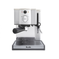 breville expresso machine
