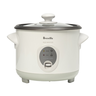 wholesale discount breville rice cooker