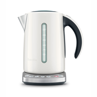 wholesale liquidation breville water kettle