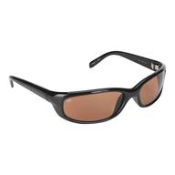 bromo sunglasses