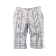 wholesale calvin klein plaid mens shorts