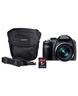 wholesale discount camera