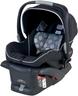 wholesale discount car seat babies