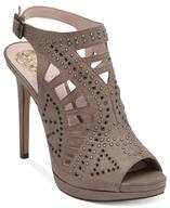 cassi platform sandals