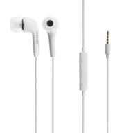 cell phone headphones