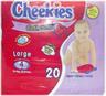 wholesale discount cheekies diapers