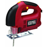 wholesale chiacago electric power tool