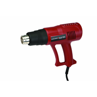 wholesale chicago air tool