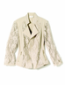wholesale liquidation chicos beigfe jacket