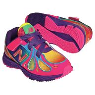 childrens nb sneakers