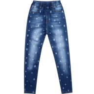 wholesale liquidation childrens jeans
