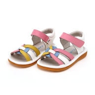 childrens sandals in bulk