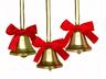 wholesale discount christmas bells