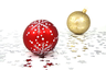 wholesale discount christmas ornaments
