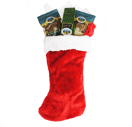 wholesale christmas stocking