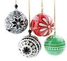 wholesale liquidation christmas tree ornaments