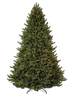 wholesale discount christmas tree
