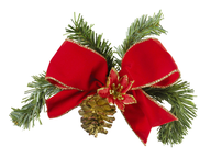 wholesale christmas wall decor
