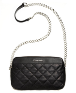 ck crossbody handbag