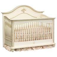 classic crib