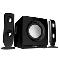 coby speakers pallets