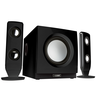 wholesale discount coby speakers