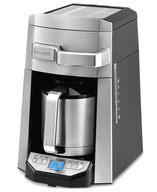 coffee maker 12 cup thermal