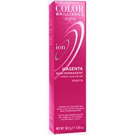 wholesale discount color brillance semi permanent hair dye