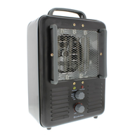 comfort zone electric portable heater closeouts