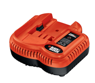 cordless power tool charger liquidators