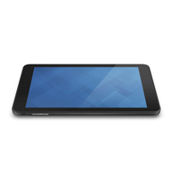 costco black tablet closeouts