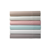 cotton sheets multi