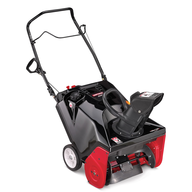 craftmans grass cutter lawnmower