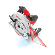wholesale liquidation craftsman circular saw