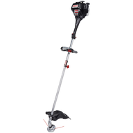 craftsman electric trimmer