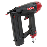 wholesale liquidation craftsman nailer