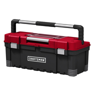 craftsman tool box set