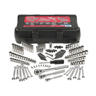 craftsman tool set