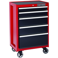 craftsman tools storage