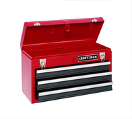 craftsmans tool box closeouts