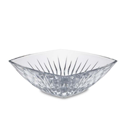 wholesale crystal bowl
