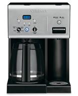 cuisinart coffemaker