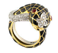 david webb snake ring suppliers