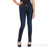 wholesale denim skinny jeans