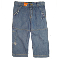 designer childrens jeans