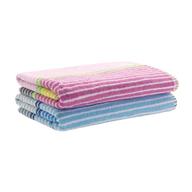dg olsson bath towel stack