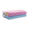 wholesale discount dg olsson bath towel stack